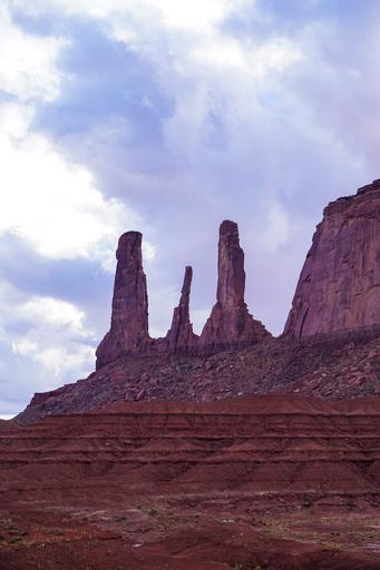 monument valley rock monument valley landscape arizona travel nature desert usa park utah red southwest navajo sky america butte tourism west sandstone scenic tribal canyon sand western mesa indian cliff mitten national blue mountain states ...
