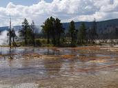 yellowstone-national-park-wyoming-215193.jpg
