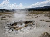 yellowstone-national-park-wyoming-215196.jpg
