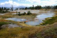 yellowstone-national-park-wyoming-219441.jpg