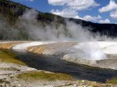 yellowstone-national-park-wyoming-215199.jpg