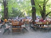beer-garden-restaurant-munich-49896.jpg