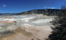 yellowstone-national-park-wyoming-938811.jpg