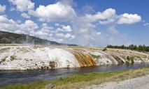 yellowstone-national-park-wyoming-215177.jpg