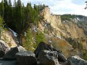 yellowstone-national-park-wyoming-258592.jpg