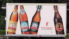 beer-alcohol-swiss-beer-406218.jpg