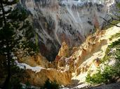 yellowstone-national-park-canyon-51619.jpg