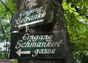 signs-caption-beer-garden-bavaria-172845.jpg