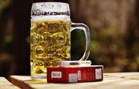 beer-beer-garden-cigarettes-lighter-1286710.jpg