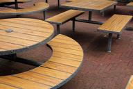 beer-garden-gastronomy-patio-wood-1473231.jpg