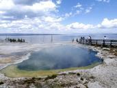 yellowstone-national-park-wyoming-64221.jpg