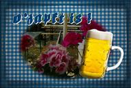 oktoberfest-beer-garden-ozapft-is-450979.jpg