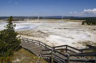 yellowstone-national-park-wyoming-51656.jpg