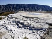 yellowstone-national-park-wyoming-207605.jpg