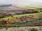 yellowstone-national-park-wyoming-51654.jpg