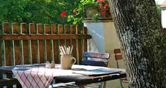 beer-garden-chairs-dining-tables-1670028.jpg
