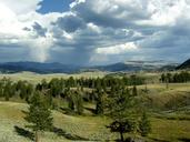 yellowstone-national-park-wyoming-59606.jpg