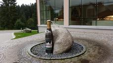 beer-garden-drink-fountain-water-963398.jpg
