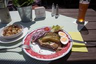 eat-beer-garden-snack-bavaria-1400741.jpg