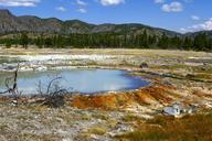 yellowstone-national-park-scenery-51149.jpg