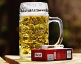 beer-beer-garden-cigarettes-lighter-1286723.jpg