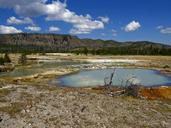 yellowstone-national-park-wyoming-215181.jpg