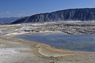 yellowstone-national-park-wyoming-53935.jpg