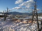 yellowstone-national-park-wyoming-644738.jpg