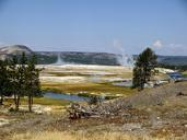 yellowstone-national-park-wyoming-215179.jpg
