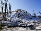 yellowstone-national-park-wyoming-207597.jpg