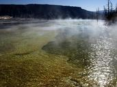 yellowstone-national-park-wyoming-207603.jpg